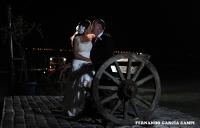 http://www.lostilos.com.uy/admin_lostilos/bodas/uploads/753757571.jpg
