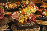 http://www.lostilos.com.uy/admin_lostilos/gastronomia/uploads/53281770.jpg